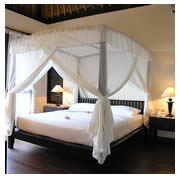 bali villas,bali private villas,bali villas package,bali honeymoon package